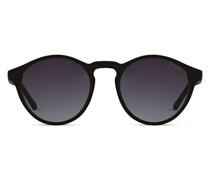 Sonnenbrille Devon KOM-S3219