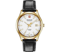 Herrenuhr Major 06-4303.02.001