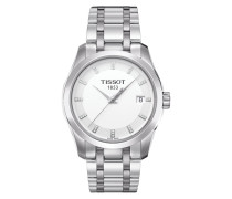 T-Trend Couturier Lady T035.210.11.016.00