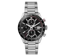 Chronograph Carrera CBM2110.BA0651