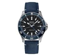 Herrenuhr Ocean Star GMT M0266291705100