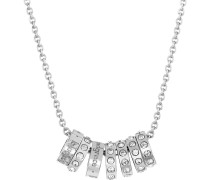 Collier 5140724