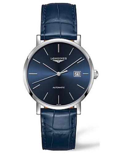 Herrenuhr Elegant Collection L49104922
