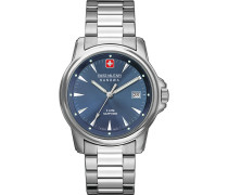 Herrenuhr Swiss Recruit Prime 06-5230.04.003