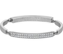 Armband Tied 5217026