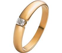 Damenring Bond 86755386