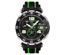 T-Race Moto GP Chronograph T092.417.27.05.701