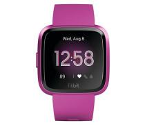 Uhr Versa Lite FB415PMPM
