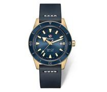 Herrenuhr Captain Cook Bronze R32504205