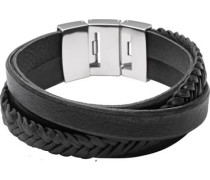 Armband JF02079040