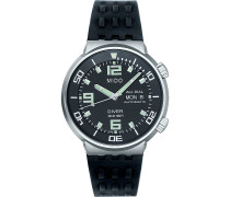 Herrenuhr All Dial M837045891