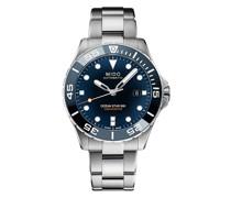 Herrenuhr Ocean Star Captain M0266081104101