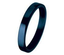 Keramik-Ring 554-70-71