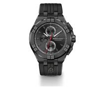 Herrenchronograph Aikon Limited Edition AI1018-PVB01-335-1