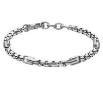 Armband JF03436040