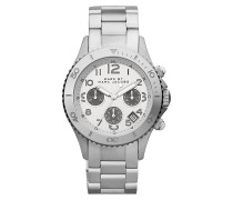Herrenchronograph MBM3155