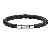 Armband Y2186B/20/00/19