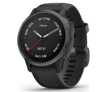 Uhr Fenix 010-02159-25