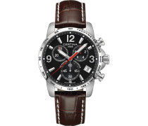 Herrenuhr DS Podium Chrono C0344171605700