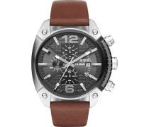 Herrenchronograph DZ4381