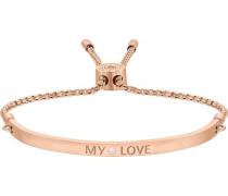 Armband My Love 86952726