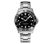 Herrenuhr Ocean Star Captain M0266081105100