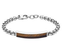 Armband JF03447040