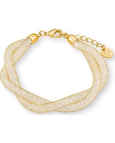 Armband 566087