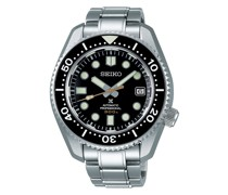 Taucheruhr Prospex Automatic Diver`s SLA021J1