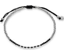 Armband 60603174
