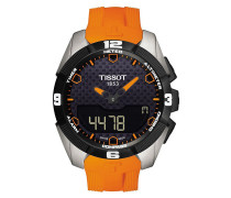 T-Touch Expert Solar T091.42.047.05.101