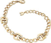 Armband A67068.B20
