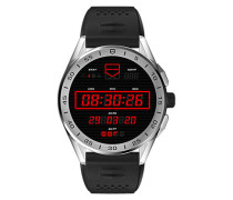 Connected Watch SBG8A12.BT6219