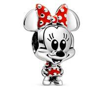 Charm Disney x 798880C02