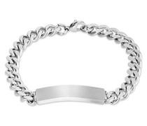 I.D.-Armband