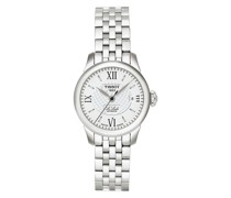 Damenuhr Le Locle Automatic Small Lady (25.30) T41118333