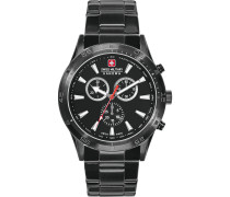 Herrenuhr Opportunity Chrono Set 06-8041.13.007