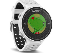Golf-Smartwatch Approach S6 40-25-0241