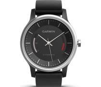 Smartwatch Vivomove Sport 40-27-5210