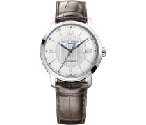 Herrenuhr Classima Executive M0A08731