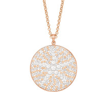 Collier 565738