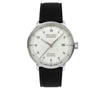 Unisexuhr Bauhaus 50561