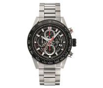 Chronograph Carrera CAR2A1W.BA0703