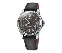 Herrenuhr Big Crown Pointer Date 01 754 7741 4064-07 5 20 65