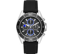 Herrenchronograph MK8485