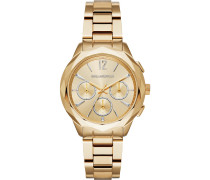 Damenchronograph KL4006
