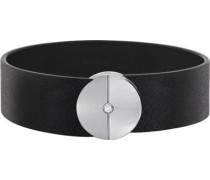 Armband 51608211G2
