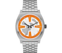 Uhr Time Teller A045SW 2605-00