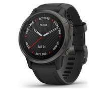 Smartwatch 010-02159-25