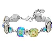 Armband Glam 5251731